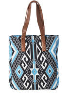 Love Stitch Lovestitch The Deanna Tote