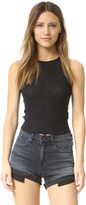 Rag & Bone Highland Crop Top