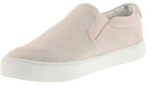 Jessica Simpson Little Girls Sneaker