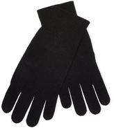 White + Warren Cashmere Short Glove