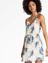 Lucky Brand Zoe Dress