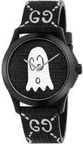 Gucci Ghost Collection