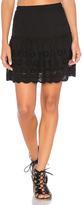 Winston White Luciana Skirt