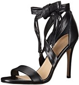 Marc Fisher Women's Lauren Dress Sandal