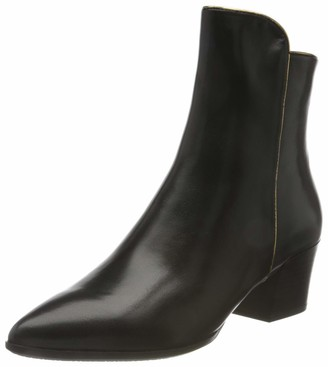 Gerry Weber Shoes Women's Cady 11 Ankle Boot