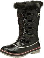 Sorel Women's Tofino Boots, Black