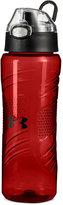 Under Armour Tritan 24 oz. Water Bottle