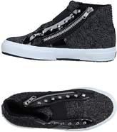 Superga High-tops & sneakers - Item 11309809