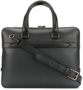 Salvatore Ferragamo laptop bag