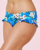 Gossard Blossom Swim Shorts