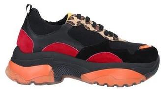 NILA & NILA Low-tops & sneakers