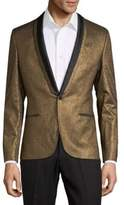 HUGO BOSS Classic Jacket
