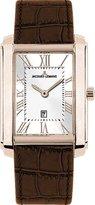 Jacques Lemans Format 1-1383G- Men's Watch