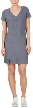 Adyson Parker V-Neck T-Shirt Dress