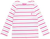 Joules Harbour Long Sleeved Top