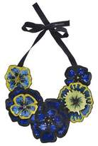 Forest of Chintz Full Bloom Necklace