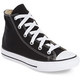 Converse Toddler Chuck Taylor High Top Sneaker