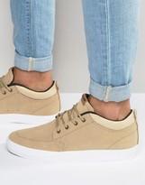 Globe Chukka Sneakers