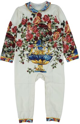 Dolce & Gabbana One-pieces