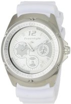 Freestyle Women's FS84940 The Hammerhead LDS Classic Round Analog Diver XS Watch