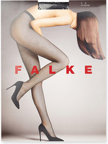 Falke Lurex Net Tights