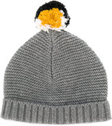 Stella McCartney knitted beanie