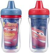 The First Years Learning Curve Insulated Sippy Cup