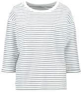 Minimum TILSE Sweatshirt white