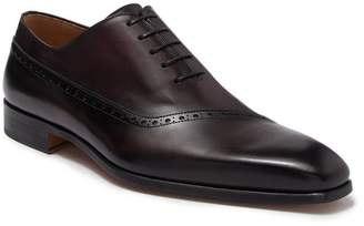 Magnanni Christiano Leather Oxford