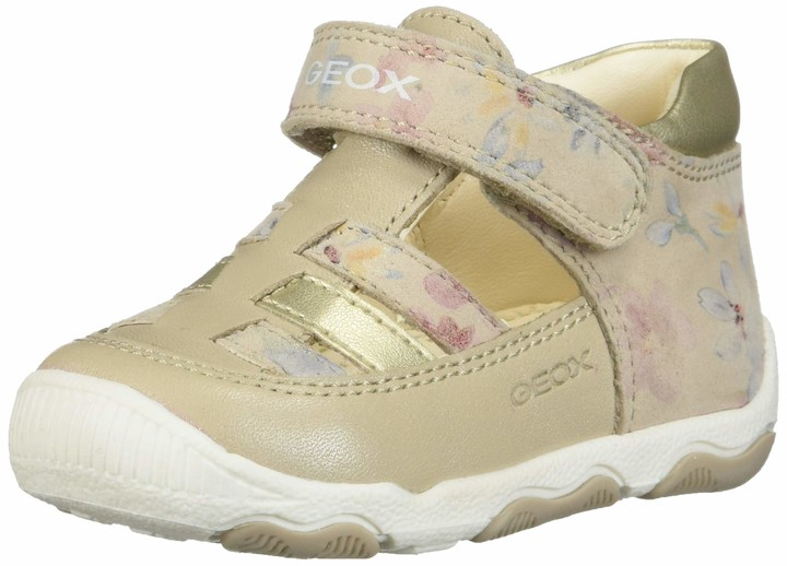Geox Shoes For Girls | Shop the world's