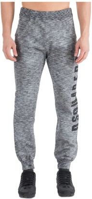 DSQUARED2 Bunny Tracksuit Bottoms