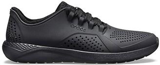 Crocs LiteRide Pacer Trainers