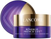 Lancôme Renergie Retractive (French Lift) 50ml