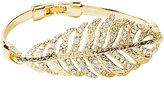 Lilly Pulitzer Birds Of A Feather Bangle