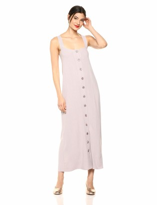 Rachel Pally Women's Linen Rome Dress