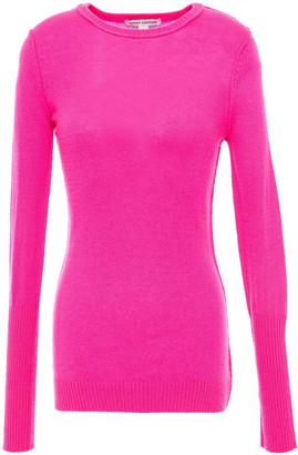 Autumn Cashmere Neon Cashmere Sweater