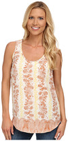 Aventura Clothing Zoelle Tank Top1
