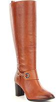 Alex Marie Lorelees Wide Shaft Boots