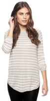 Splendid Easel Pullover Sweater