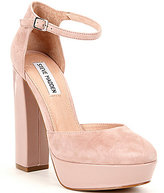 Steve Madden Darla Dress Pumps
