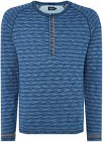 Pepe Jeans John Long Sleeve T Shirt