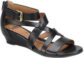 Sofft Women's Rianna Wedge Sandal