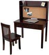 Kid Kraft Pinboard Desk & Chair Set