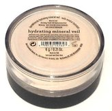 Bare Escentuals Mineral Veil 0.21 oz./6g Hydrating Mineral Veil