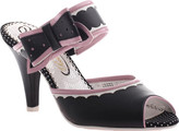 Poetic Licence Attraction Sandal (Women's)