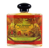 L'Aromarine Outremer, formerly Vanille Bubble Bath