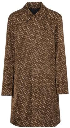 Burberry Keats Trench Coat