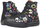 Converse Chuck Taylor® All Star® Hi (Little Kid/Big Kid)