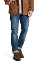 Gilded Age Slim Fit Jean - 32-34\
