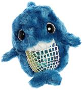 Aurora World Buckee Plush Toy